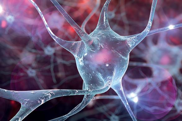 scleroză multiplă