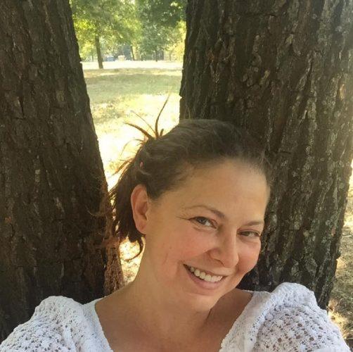 Cum funcționează terapia cu îngeri la care apelează Rita Mureșan