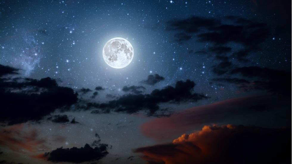 Cum sunt afectate zodiile de Luna Plină în Balanță din 19 aprilie