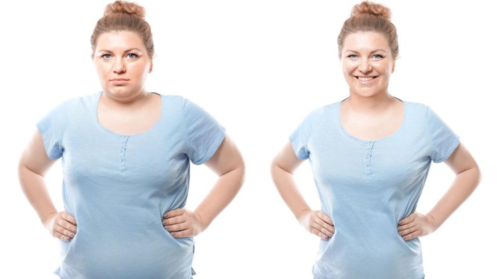 Dieta californiană, regimul care te ajută să scapi de kilogramele în plus în doar 10 zile