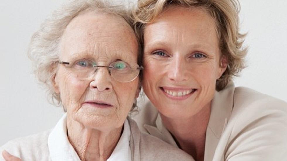 Gestul impresionant pe care această femeie l-a făcut atunci când a aflat că mama ei are cancer