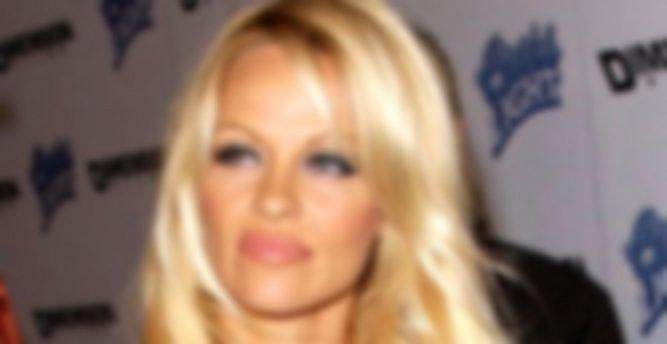 O celebră actriță îi critică dur pe pe milionarii care au donat pentru reconstrucția Catedralei Notre Dame