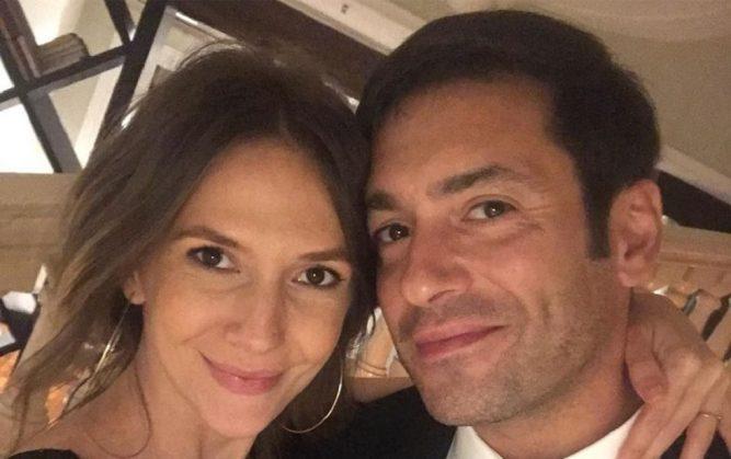 Radu Vâlcan și Adela Popescu, anunț despre al treilea copil