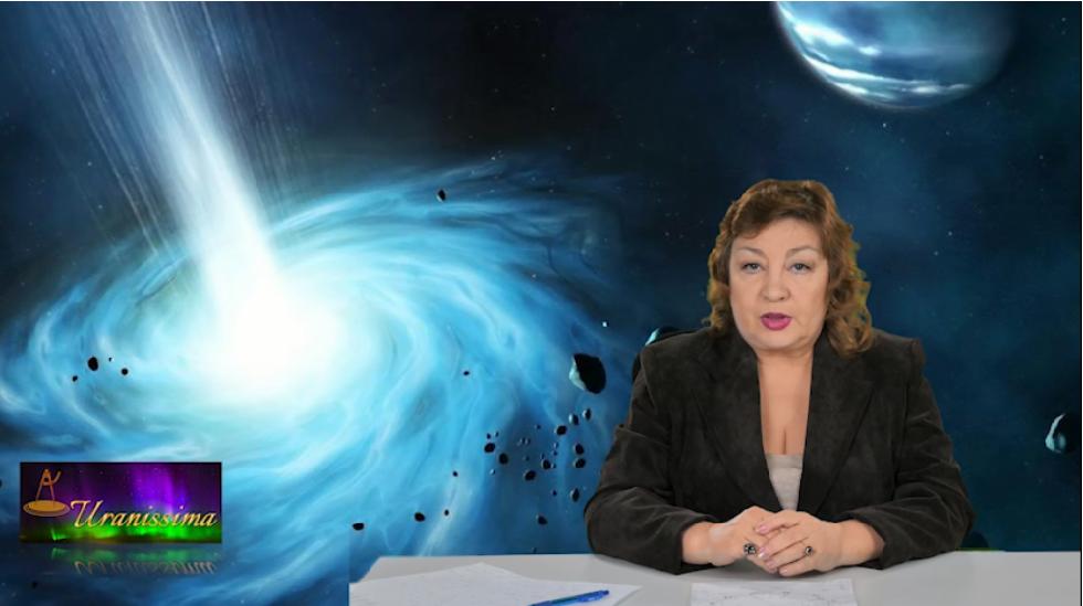 Urania previziunile astrologice ale săptămânii 13-19 aprilie 2019