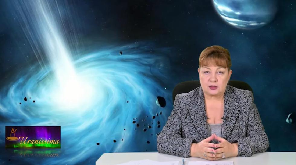 Urania previziunile astrologice ale săptămânii 6-12 aprilie 2019
