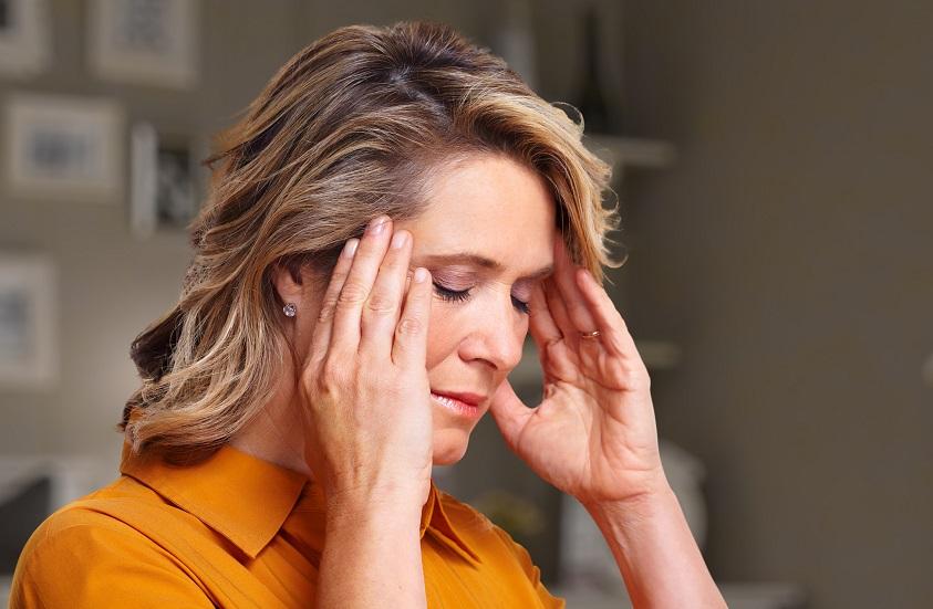 cauzele durerilor de cap