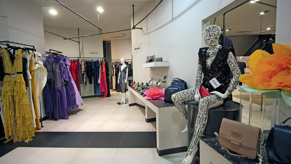 galeria designerilor români1