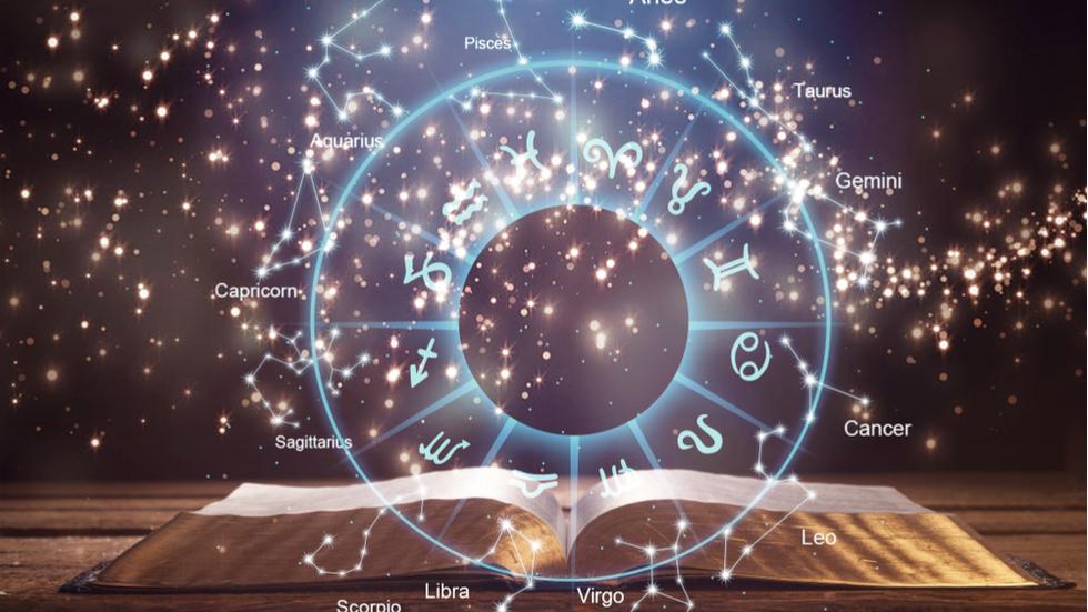 Serial zona crepusculara horoscop