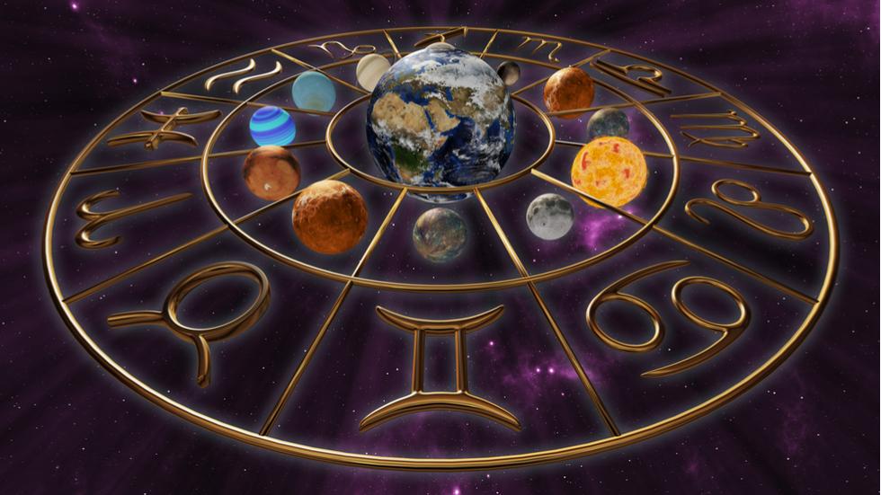 horoscop joi 25 aprilie