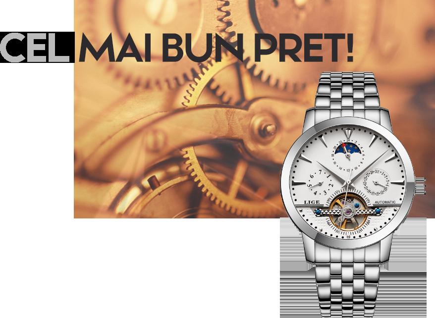 cumpara popular preț atractiv frumuseţe P) Casa de amanet AGS cumpără ceasuri   Advertorial, Diverse, Timp ...