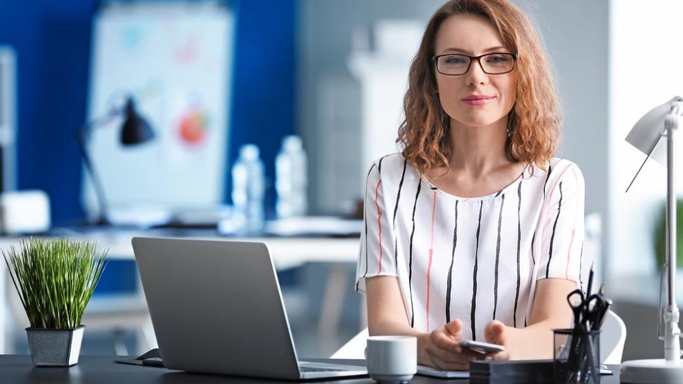 strategii puternice care îți pot propulsa cariera