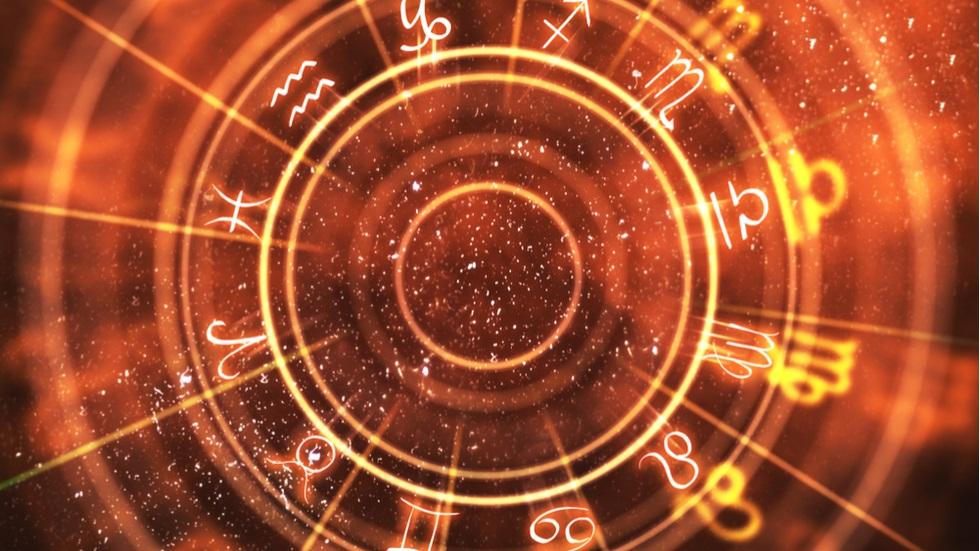 Horoscop 1 iunie