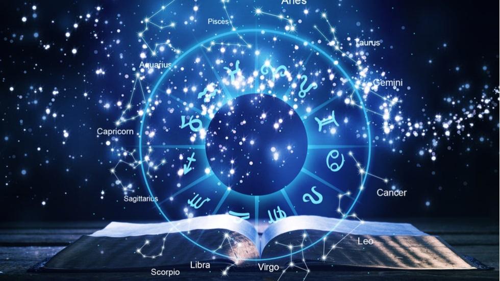 Horoscop 15 mai