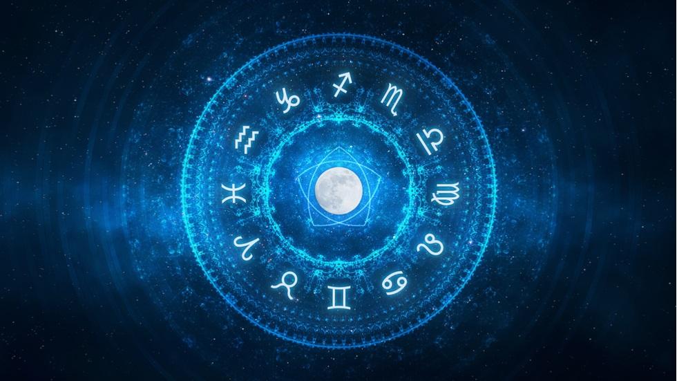 Horoscop 18 mai