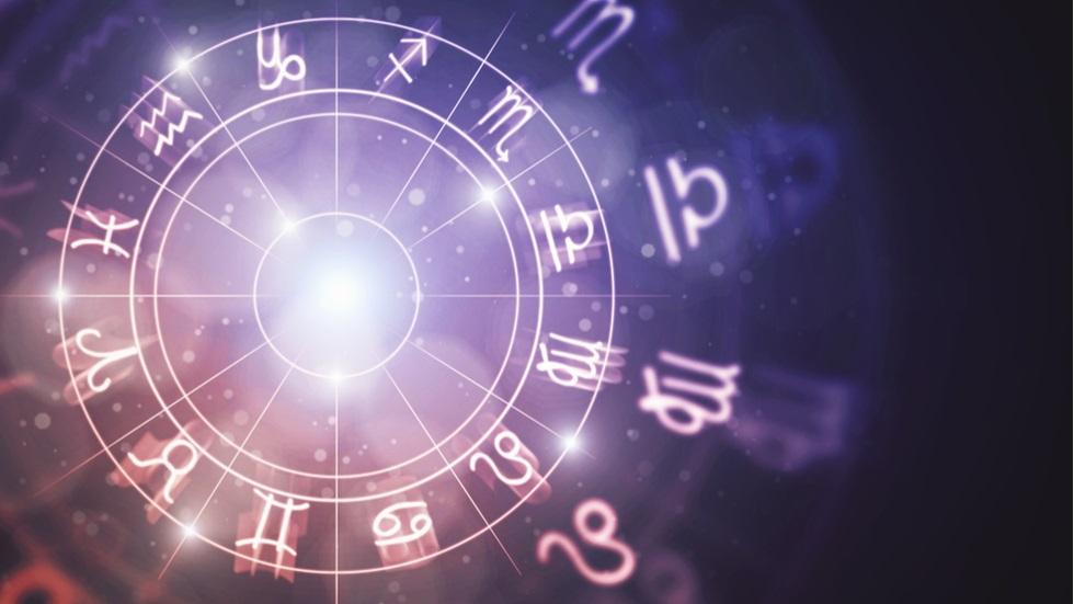 Horoscop 19 mai