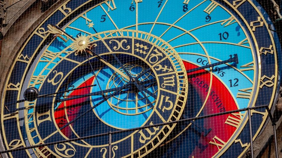 Horoscop 24 mai