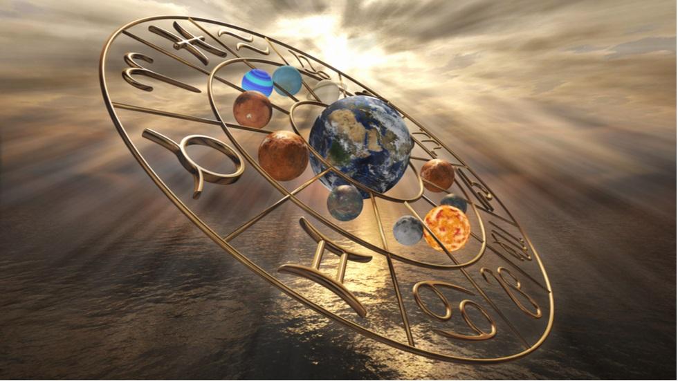 Horoscop 27 mai