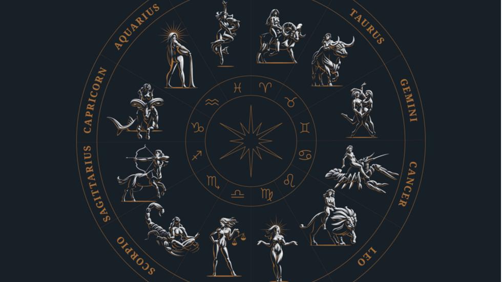 Horoscop 30 mai