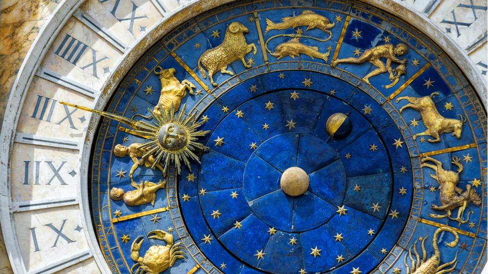 Horoscop 6 mai