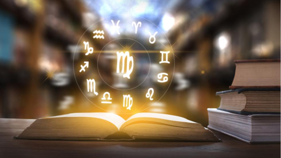 Horoscop joi 2 mai