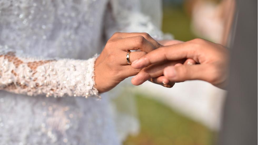 Iată de ce nu mai rezistă căsniciile