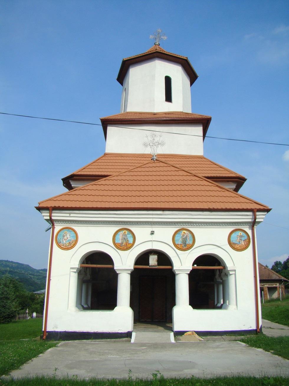 RO_VL_Biserica_Sfantul_Gheorghe_Domnesc_din_Ocnele_Mari_(26)