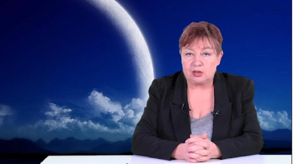 Urania: previziunile astrologice ale săptămânii 4-10 mai 2019