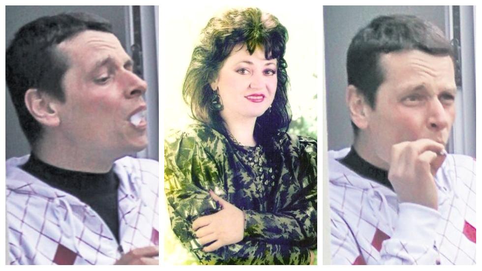 asasinul Mihaelei Runceanu