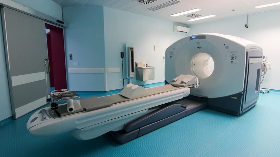 ce este PET-CT