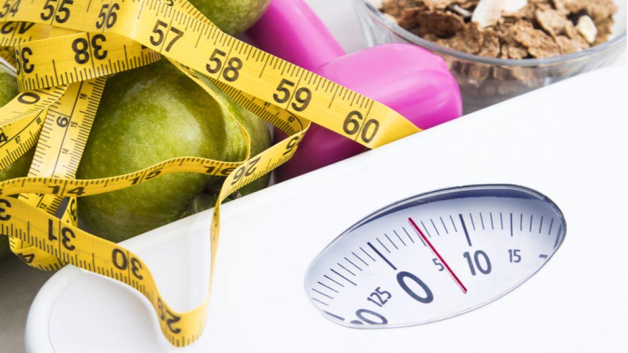 dieta proteica amalia nastase cum ne pierdem grăsimea de burtă