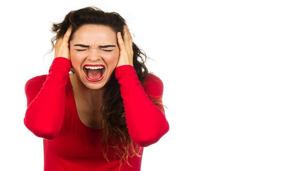 durerea de urechi insuportabila
