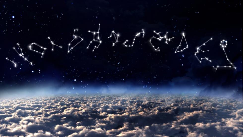 horoscop 13 mai