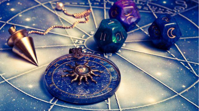 horoscop 17 mai