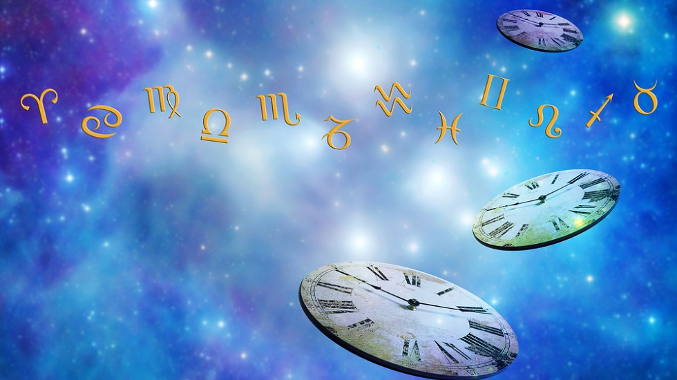 horoscop iunie 2019