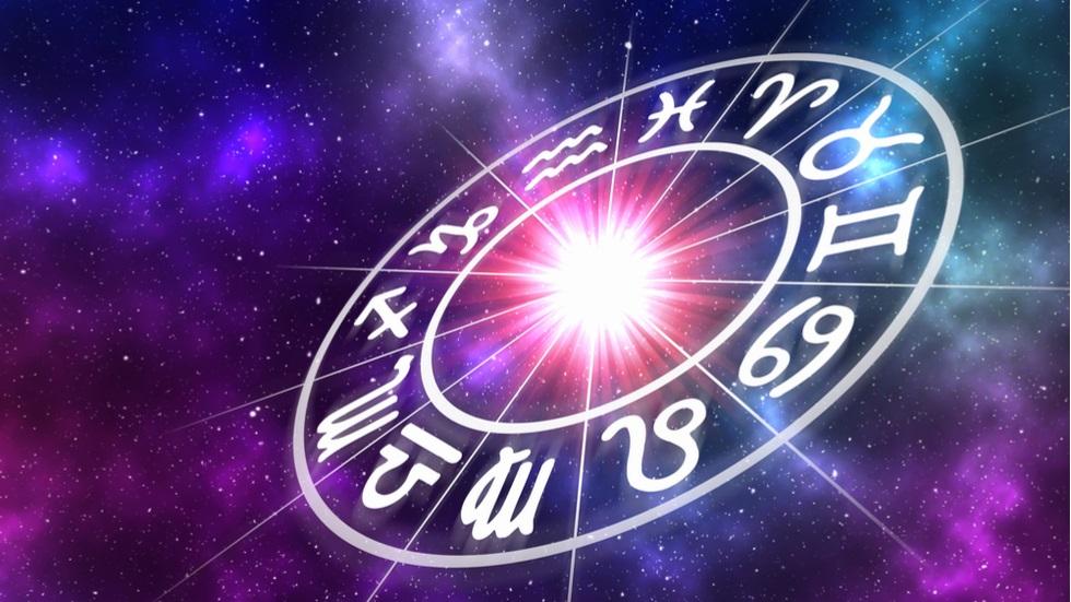 Horoscop vineri, 3 mai