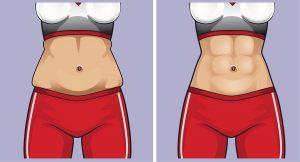 pierdere în greutate sănătoasă la sută pe săptămână