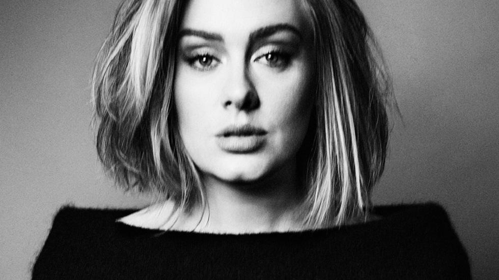 Cum a reușit Adele să topească kilogramele în plus