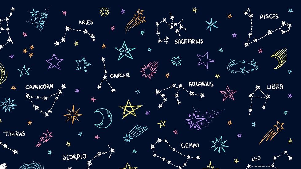 Horoscop 1 iulie