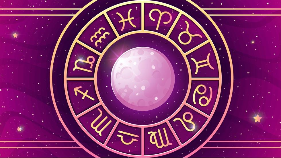 Horoscop 10 iunie