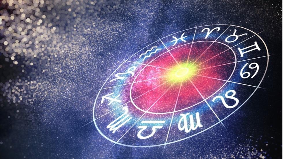 Horoscop 11 iunie