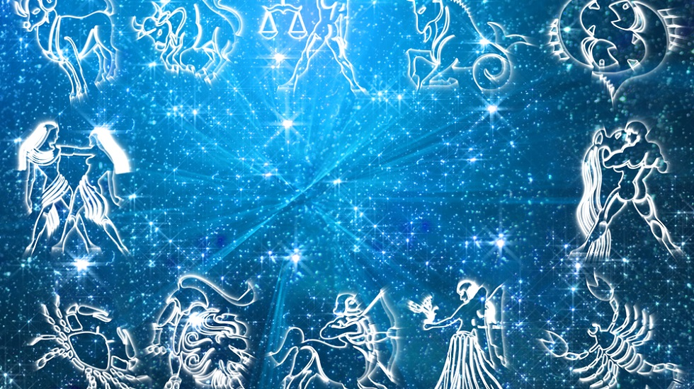 Horoscop 18 iunie