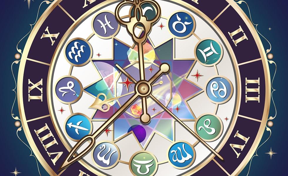 Horoscop 22 iunie