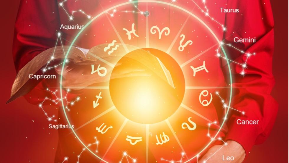 Horoscop 29 iunie