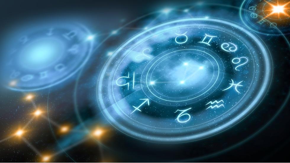 Horoscop 30 iunie