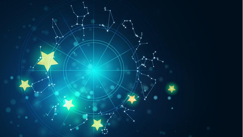 Horoscop 8 iunie