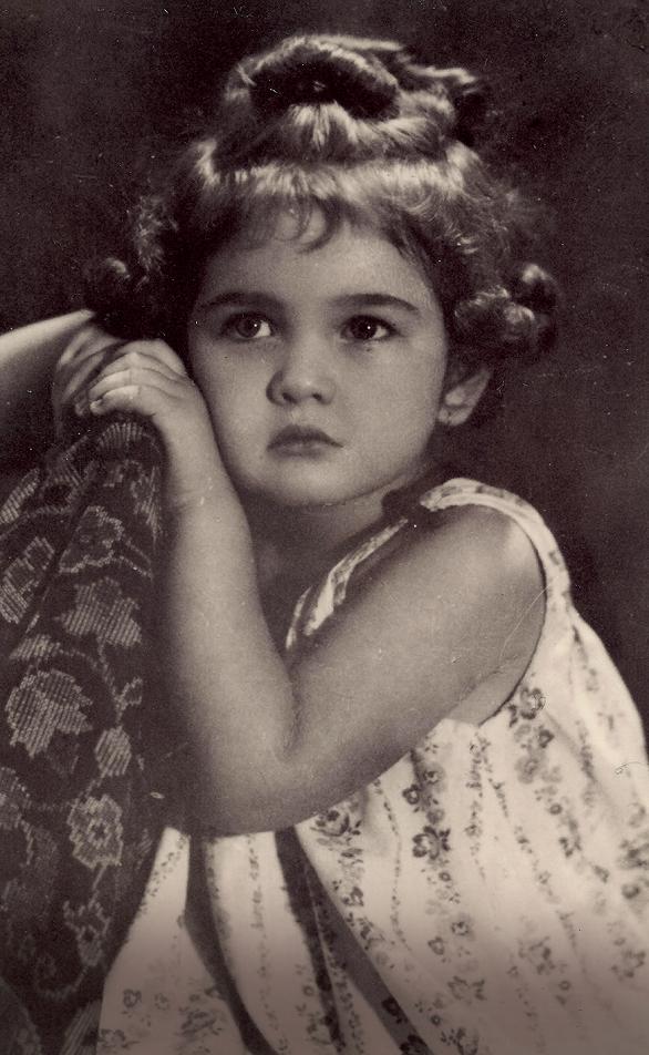 Margareta Pâslaru
