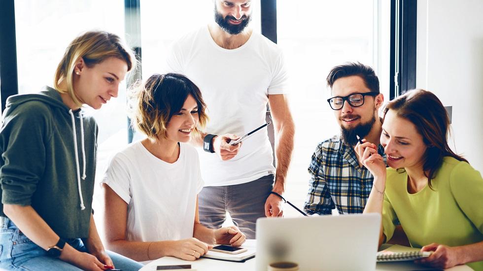 Salariile specialiștilor români în marketing, PR și publicitate