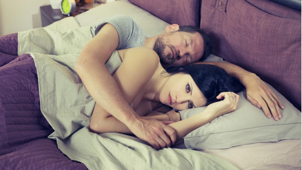 ce caută de fapt o femeie care își îșală partenerul