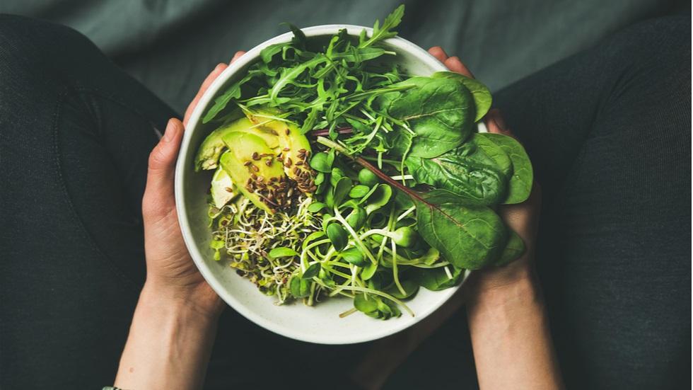 cum poți să trăiești mai sănătos