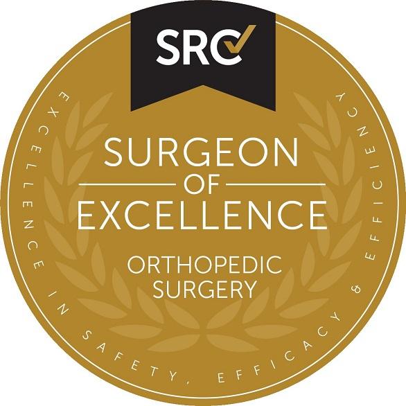 dr. Vlad Predescu chirurg ortoped (2)
